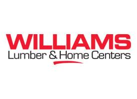 Williams Lumber & Home Centers,Hudson,NY