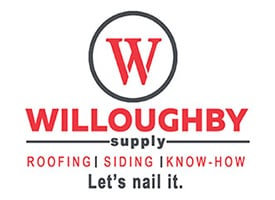 Willoughby Supply,Columbus,OH