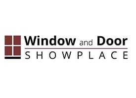 Window and Door Showplace,Alexandria,VA