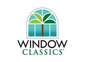 Window Classics,Tampa,FL