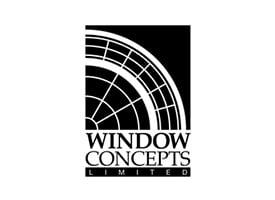 Window Concepts,Eatonton,GA