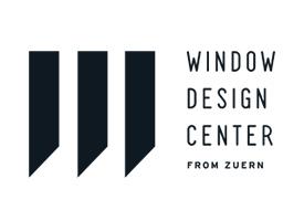 Window Design Center from Zuern,Delafield,WI