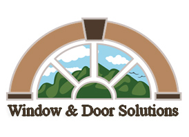 Window & Door Solutions,Boiling Springs,SC