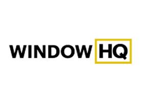 Window HQ,Costa Mesa,CA