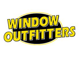 Window Outfitters,Negaunee,MI