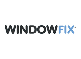 Window-Fix,Brooklyn,NY