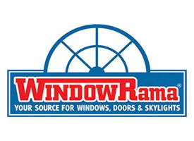 Windowrama,Farmingdale,NY