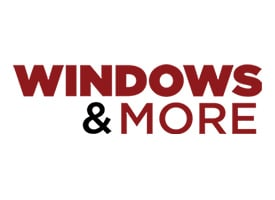 Windows & More,Atlantic Beach,NC