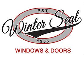 Winter Seal Products Inc.,Whitesburg,TN