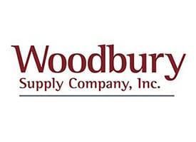 Woodbury Supply Company,Oxford,CT