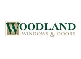 Woodland Windows & Doors,Roselle,IL