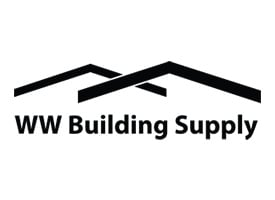 WW Building Supply,Wilmington,VT