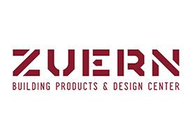 Zuern Building Products,Cedarburg,WI