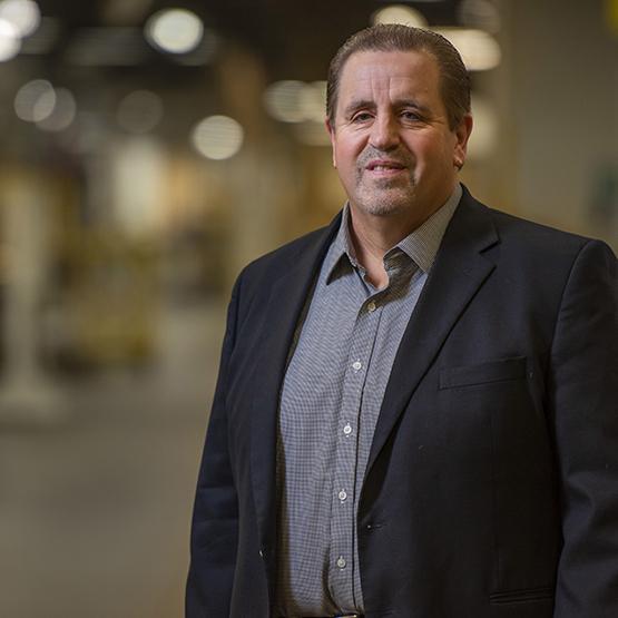 Star Tribune: Leadership Changes At Marvin