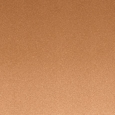 Copper Pearlescent