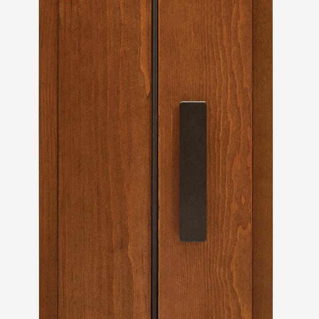 Interior Bifold Door Folding Panel Handle