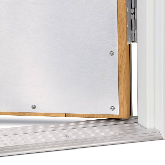 Commercial Door Sill