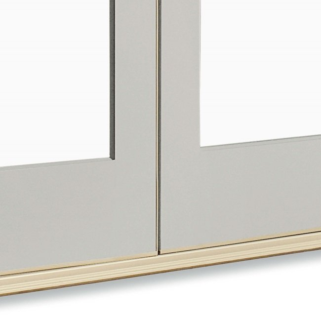 Outswing French Door Sill