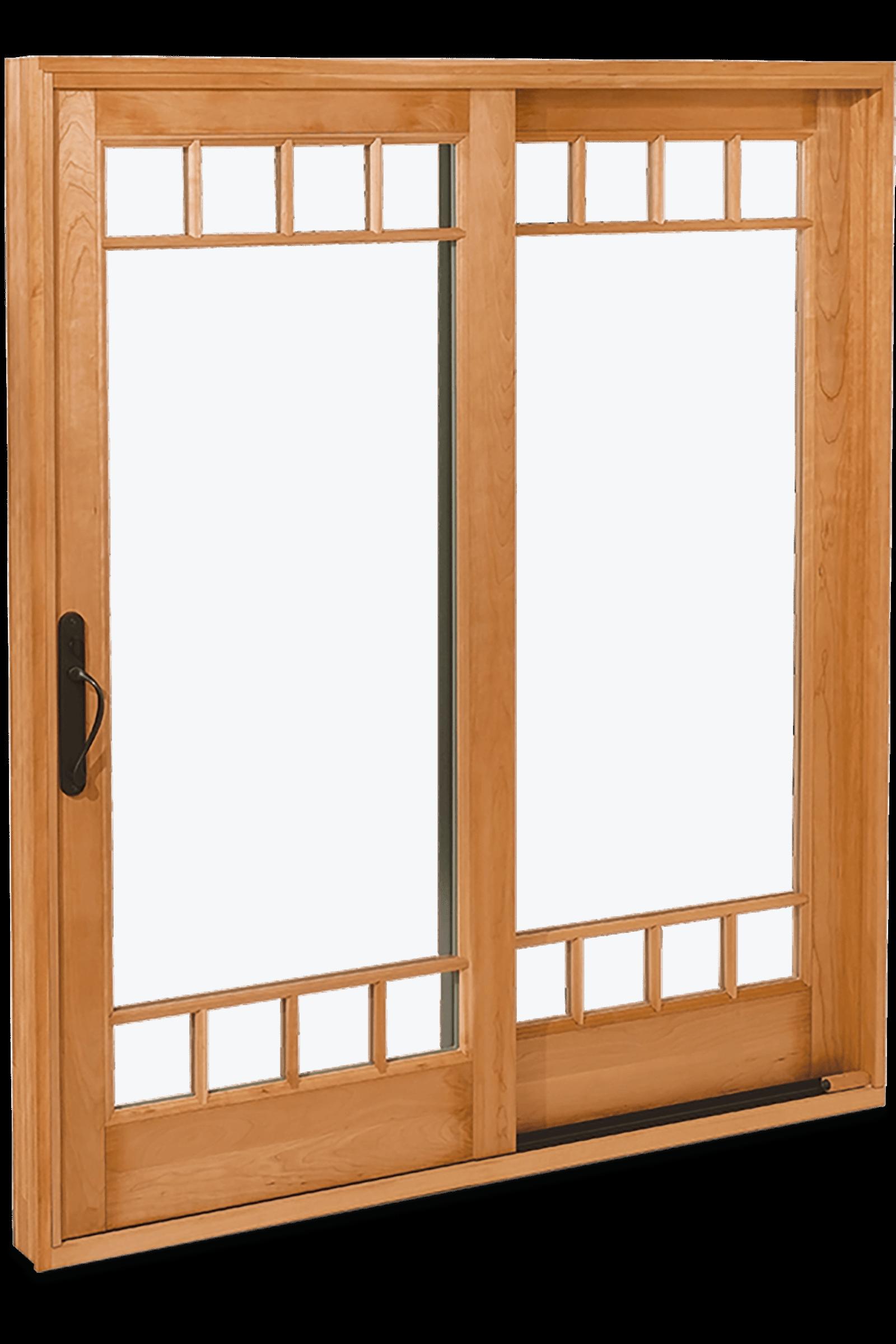 Ultimate Sliding French Patio Doors Exterior Doors Marvin