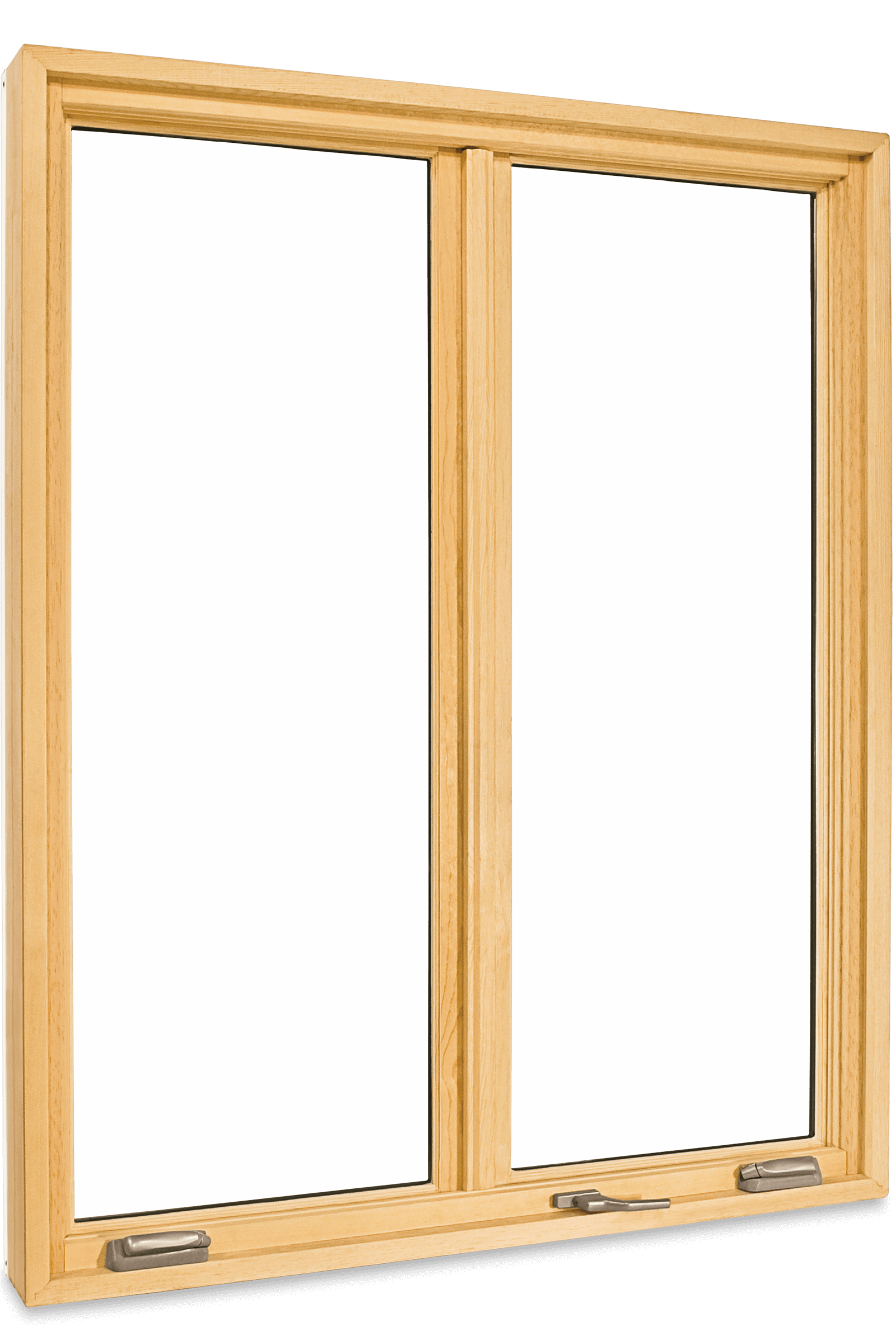 French Casement Windows Roll Out Crank Out Windows Marvin
