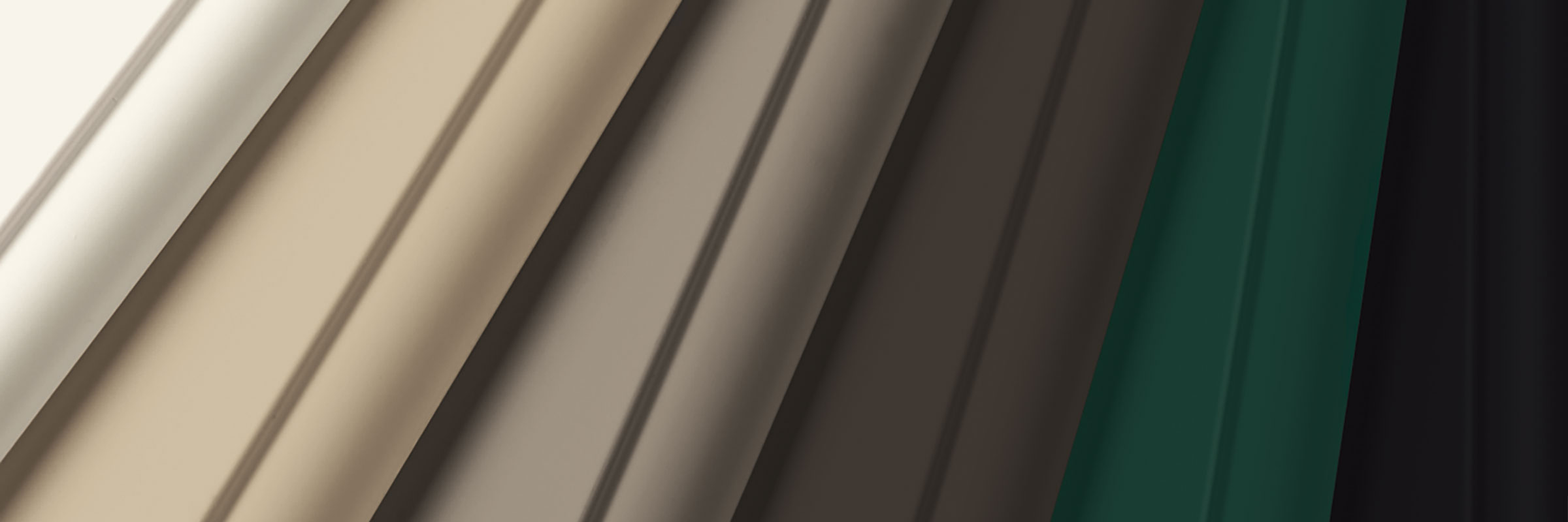 Marvin Materials Elevate And Essential Collection Ultrex Fiberglass Finishes