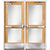 Marvin Commercial Doors